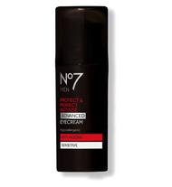 No7 Men Protect & Perfect Intense Advanced Eye Cream 15ml