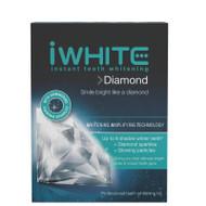 iWhite Diamond Instant Teeth Whitening Professional Kit