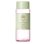 Pixi Rose Tonic Nourishing Toner 100ml