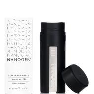 Nanogen Keratin Thickening Hair Fibres - Light Brown, 30g
