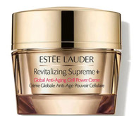 Estee Lauder Revitalizing Supreme+ Anti-Aging Cell Power Creme 50ml