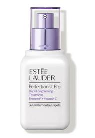 Estee Lauder Pro Rapid Brightening Treatment with Ferment² +Vitamin C 50ml