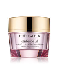 Estee Lauder Resilience Multi-Effect Oil-In-Creme Infusion 50ml