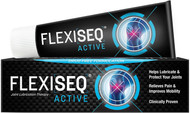 Flexiseq Active Joint Lubrication Therapy Gel 100g