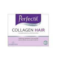 Perfectil Vitabiotics Platinum Collagen Hair Beauty Drinks 10 x 50 ml