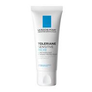 La Roche-Posay Toleriane Sensitive Riche 40ml