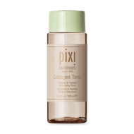 Pixi Collagen Tonic - 100ml
