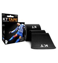 KT Tape Original - Black