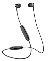 Sennheiser CX 150BT Wireless Bluetooth Earphones - Black