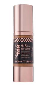 Skinny Tan NoTox Beauty Elixir Self Tan Facial Serum 30ml