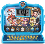 VTech PAW Patrol: The Movie: Learning Tab-Top, Preschool Interactive Toy