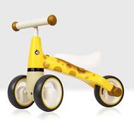 Beehive Toys & Gifts My First Bike - Giraffe