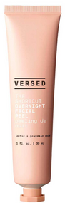 Versed The Shortcut Overnight Facial Peel 30ml