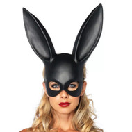 Sexy Bunny Rabbit Ear Mask - (4 Colours)
