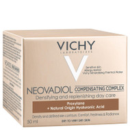 Vichy Neovadiol Compensating Complex Care Normal to Combination Skin 50ml