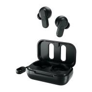 Skullcandy Dime On Ear True Wireless Earbuds - Black