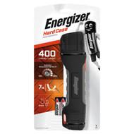 Energizer Hard Case Pro Projet Plus 4AA Handheld Flashlight