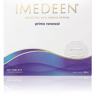 Imedeen Prime Renewal 120 Tablets