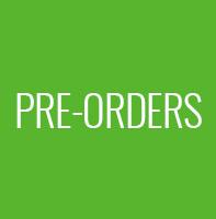 Pre orders