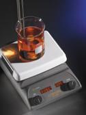 (CN) Corning® 5 x 7 Inch Top PC-420D Stirring Hot Plate Kit with Digital Displays, 120V/60Hz