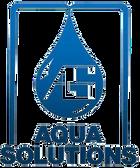 Hydrogen Peroxide, ACS Grade, 6X500ML