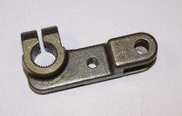 DETOMASO PANTERA CLUTCH SHIFT LEVER MECHANISM FORGED