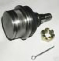 MASERATI BORA MERAK FRONT UPPER OR LOWER BALL JOINT