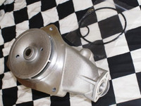 LAMBORGHINI DIABLO 1993-1998 BRAND NEW WATER PUMP