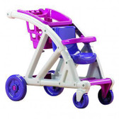 Shop With Me Stroller