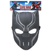 Marvel Black Panther Mask