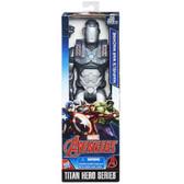 Marvel Avengers War Machine Titan Hero
