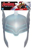 Marvel Avengers Role Play Mask Thor