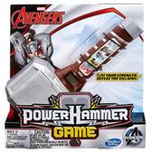 Marvel Avengers Thor Power Hammer Game