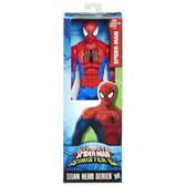 Marvel Spider-Man Titan Hero Series Spider-Man