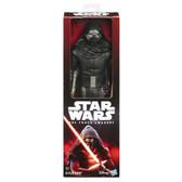 Star Wars Figurine - Kylo Ren