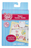 Baby Diapers Diapers Refill