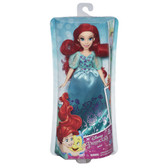 Disney Princess Ariel 3