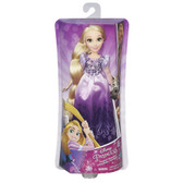 Disney Princess Rapunzel 3