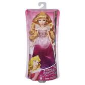 Disney Princess Sleeping Beauty