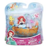 Disney Princess Little Kingdom Ariel's Floating Dream
