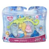 Disney Princess Little Kingdom Cinderella's Carriage