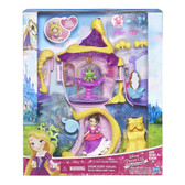 Disney Princess Little Kingdom Rapunzel's Tower