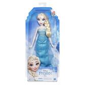Disney Frozen Elsa doll Classic