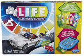 The Game of Life e-Banking