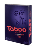 Classic Taboo