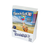 Jumbo Beach Ball Packs