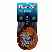 Beach Bash Pack