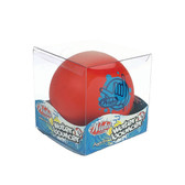 Water Bouncer Ball