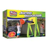 Jumbo Basketball