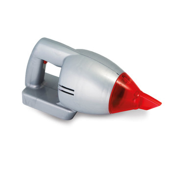 Casdon Henry Handheld Vacuum Image 1